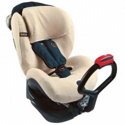 Cinturón de seguridad para embarazada