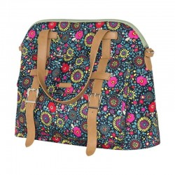 Bolso silla tuc tuc people