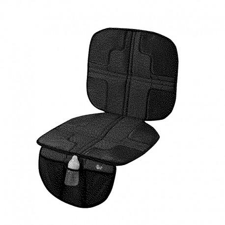 ESTERILLA protector asiento